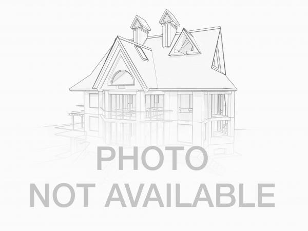 Yucatan Township MN Homes for Sale and Real Estate