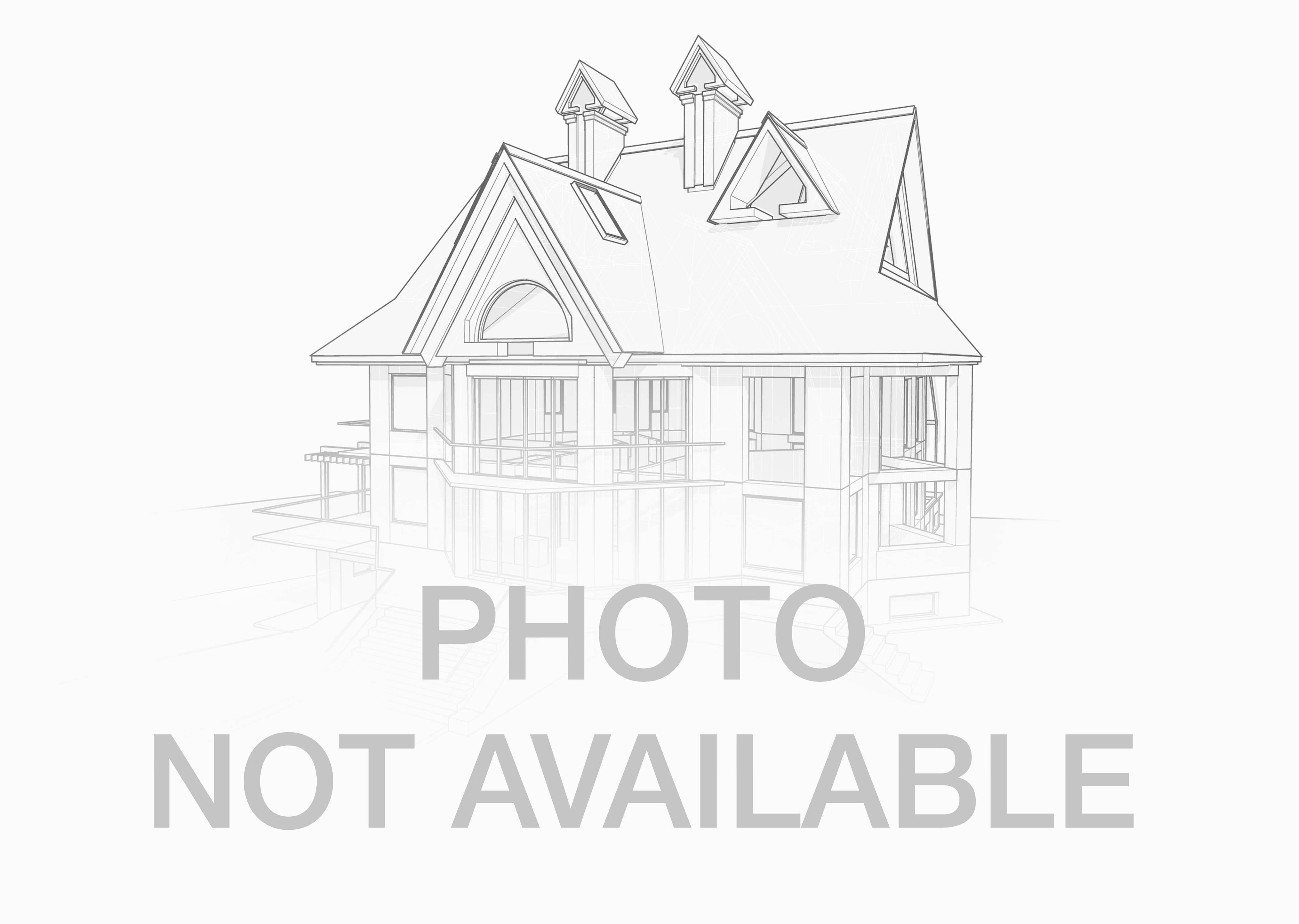 Cool 6961 91St Cove S Cottage Grove Mn 55016 Mls Id 5282920 Re Max Professionals Download Free Architecture Designs Sospemadebymaigaardcom